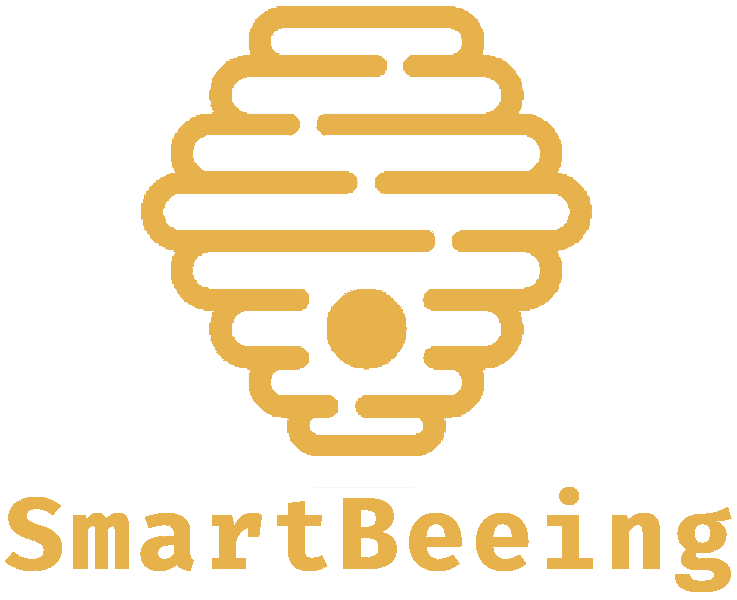 SmartBeeing Project